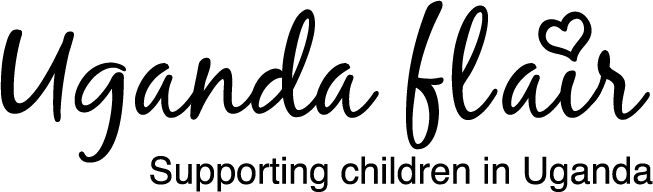 Ugandaflair KinderRaising Voices Shop